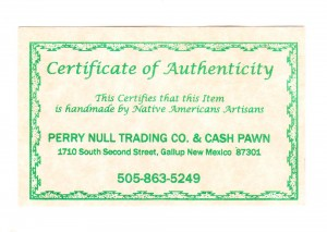 Cert-of-Auth-Card
