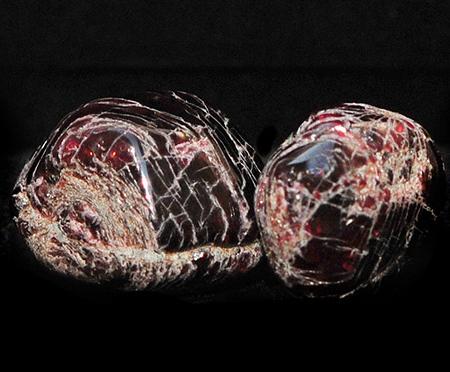 Two Garnet Stones_lg_sm_$37