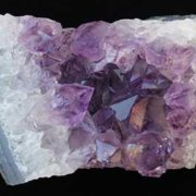 Amethyst_Mystical Arts by Ruby