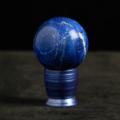 Lapis-Sphere