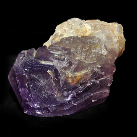 Sirius Amethyst Stone