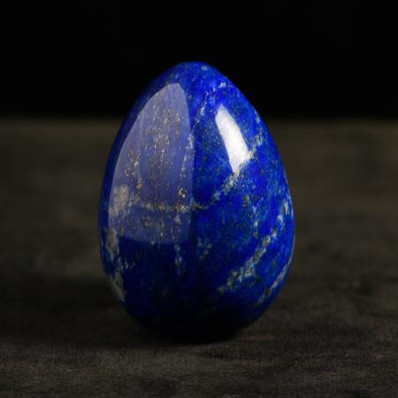Lapis-Egg